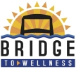 bridge-to-wellness