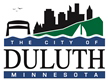 City of Duluth-sm