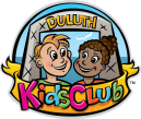duluth-kids-club