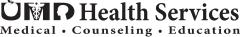 umd-health-services